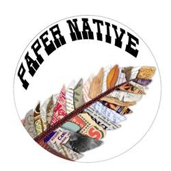 Paper Native
