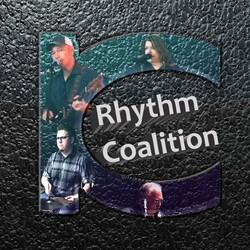 Rhythm Coalition
