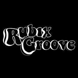 Rubix Groove