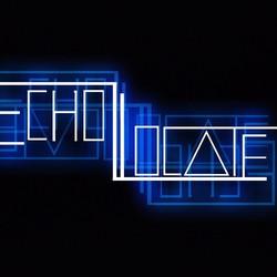 Echo 2 Locate