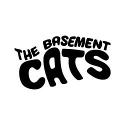 The Basement Cats