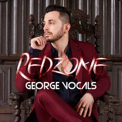 George Vocals