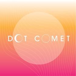 Dot Comet
