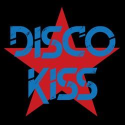 DISCO KISS