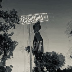 Crestfield Ave