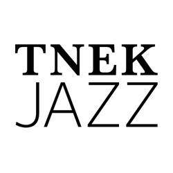 Tnek Jazz Quintet