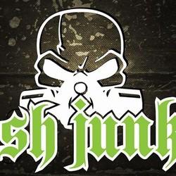 Trash Junkies