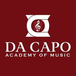 Da Capo Academy of Music