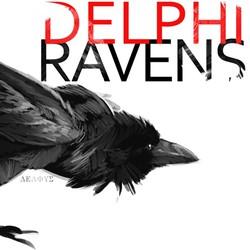 Delphi Ravens