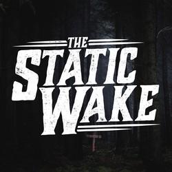 The Static Wake