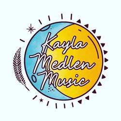 Kayla Medlen