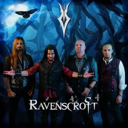 Ravenscroft