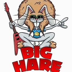 Big Hare
