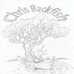 The Chris Backfish Band
