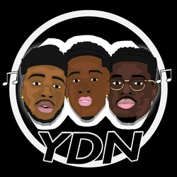 YDN ENTERTAINMENT