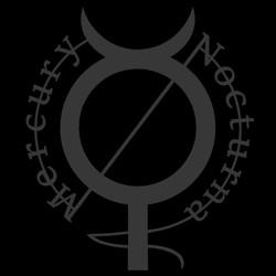 Mercury Nocturna