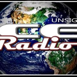 KCEG Radio 2020