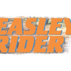 Easley Rider
