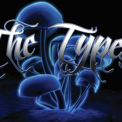 The Types