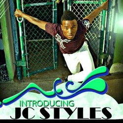 jcstyles king of bounce