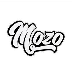 DJ Mozo