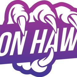 Don Hawk