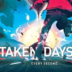 Taken Days