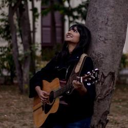 Shalini Maria