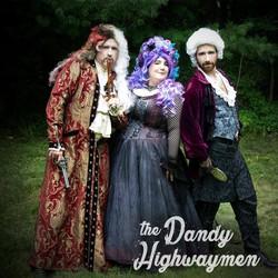 The Dandy Highwaymen