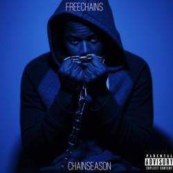 FreeChains