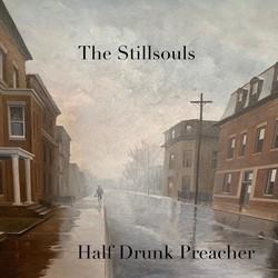 The Stillsouls