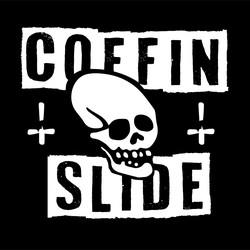 Coffin Slide