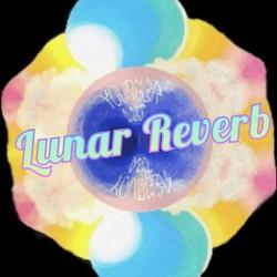 Lunar Reverb