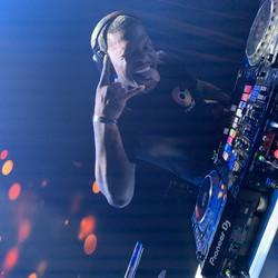 DJ Primetime256