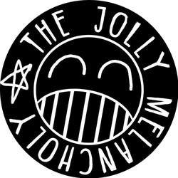 The Jolly Melancholy