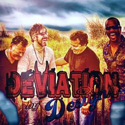 Deviation By Design