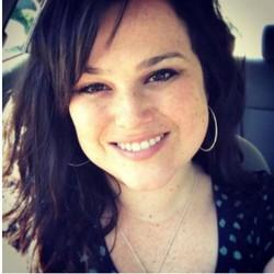 Allison Saleh