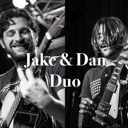 Jake & Dan