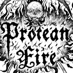 Protean Fire