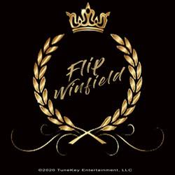 Flip Winfield