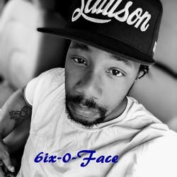 6IX-0-FACE