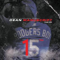 Dean Manuscript