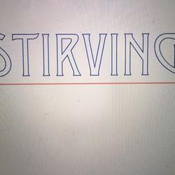 STIrving