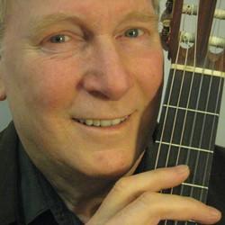Jim Scott
