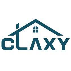 Claxy