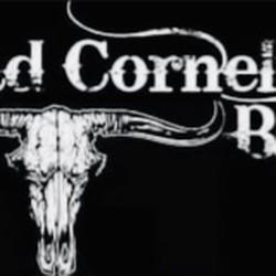 Brad Cornelius Band