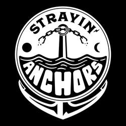 Strayin Anchors