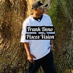 Frank Deno