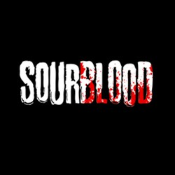 SourBlood