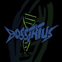 Bosstatus